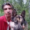 Дим, 45, г.Октябрьский (Башкирия)