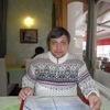 Олег, 51, г.Кострома