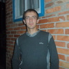 DMITRIY, 32, г.Дергачи