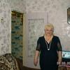Светлана, 63, г.Корсаков