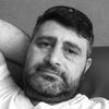 Sasha, 30, г.Тбилиси