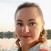 Ксения, 32, Світловодськ