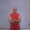 Александр, 38, г.Базарный Карабулак