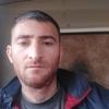 Карен, 36, г.Москва