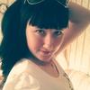 yuliya, 26, Kizner