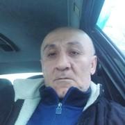 Алекс, 51, г.Горячий Ключ