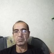 Микаел Хоренян 50 Орск