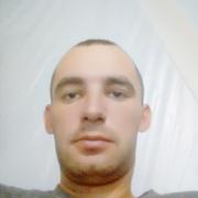 Саша 29 Черноморск