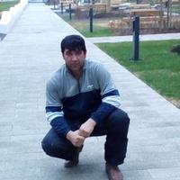 Фархад, 47 лет, Близнецы, Москва