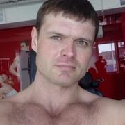 Павел Морозов 40 Челябинск