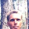Василий, 49, г.Грибановский