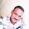 Naveen Kohli, 27, г.Дехрадун