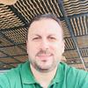 Anthony, 52, Wichita