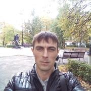 Сергей 37 Березники