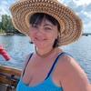Елена, 48, г.Петрозаводск