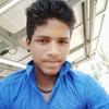 Nagu dada cre, 17, г.Gurgaon