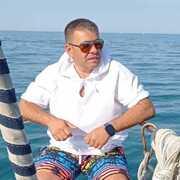 Илья 35 лет (Рыбы) Краснодар