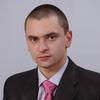dmitriy, 31, Voronizh