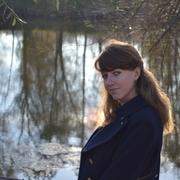 Ірина, 28, г.Лубны