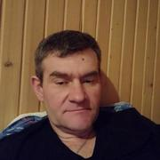 Виталий, 48, г.Дружковка