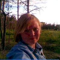 ирина, 41 год, Весы, Нижний Новгород