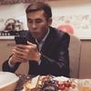 Кубат, 28, г.Бишкек