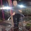 Евгений, 39, г.Павлодар