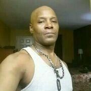 Deldriklashon William, 53, г.Чикаго