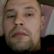 Илья 31 Пермь