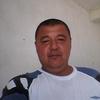 Азим, 43, г.Термез
