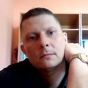 Знакомства в Шимске с пользователем Vitaly 36 лет (Овен)