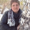 Ольга, 42, г.Братск