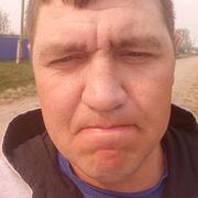 Иван, 35, г.Далматово