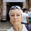 Svetlana, 43, г.Бразилиа