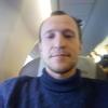 Юрий, 29, г.Гремячинск