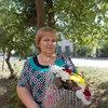 Елена кадулина, 51, г.Давлеканово