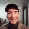 Андрей, 40, г.Кондопога