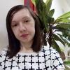 Екатерина, 28, г.Гуково