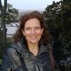 Людмила, 49, г.Желтые Воды