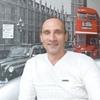 Олег, 38, Трускавець