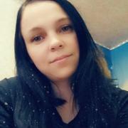 Яначка, 29, г.Волжский (Волгоградская обл.)