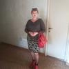 Natalia, 39, г.Алматы́