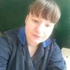 вика, 36, г.Солигорск