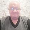 Емашев Сергей, 54, г.Тулун