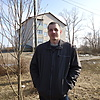 СЕРГЕЙ, 37, г.Нерехта
