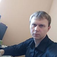 Андрей, 31 год, Рыбы, Москва