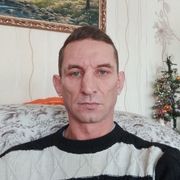 Эдуард 45 Березовский