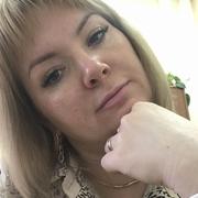 Ксения 40 Москва
