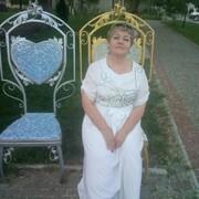 Светлана 60 Марьина Горка