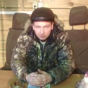 Дмитрий Леонтьев, 38, г.Кодинск